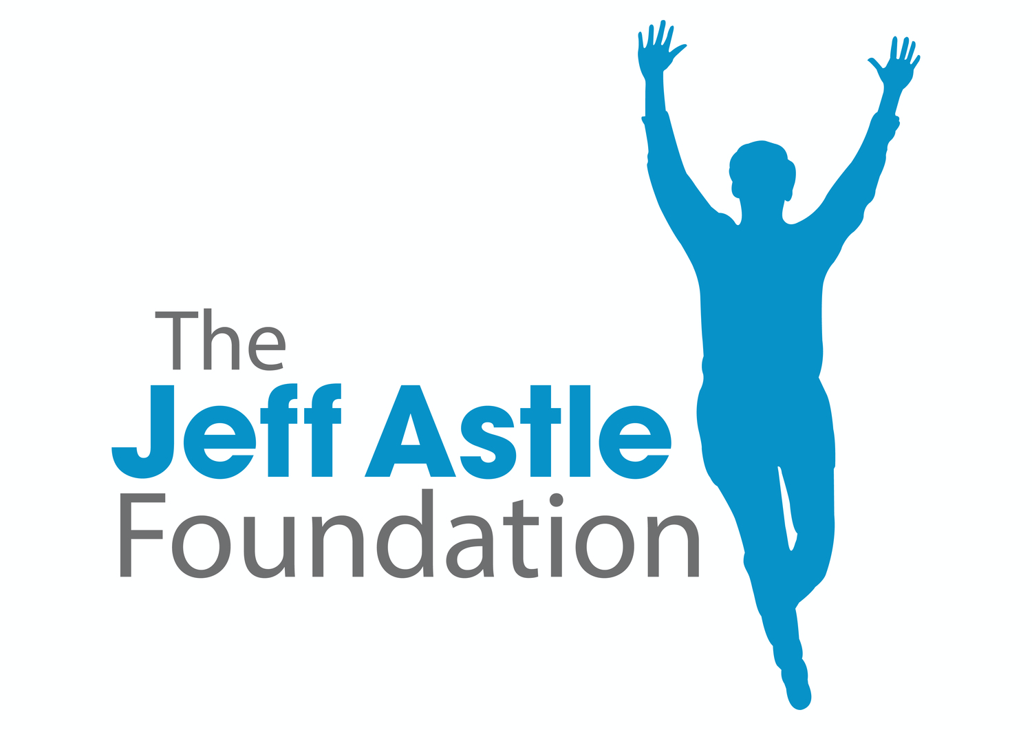 Jeff Astle Foundation