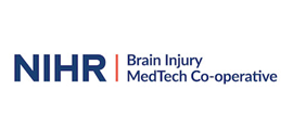HIHR Brain injury MedTech co-operative