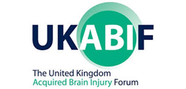 The United Kingdom acquired brain injury forum